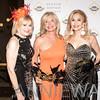 DSC_2691 Susan Baker, Sharon Bush, ___
