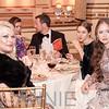 DSC_3184 ___, Darya Badikova, Anastasia Adruzova