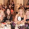 DSC_3177 ___, Ann Van Ness, Barbara Wolf, Judy McLaren