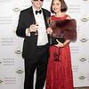 DSC_2716 Jim Hoffman, Deborah Barshalan