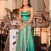 DSC_3245 Naomi Jabouin