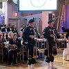 anniewatt_73899-NYPD Pipes and Drums of the Emerald Society