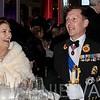 anniewatt_73846-HRH Princess Owanu Salazar Of Hawaii, HE Cavaliere Philip Bonn