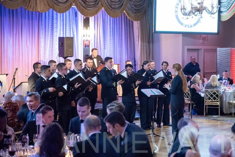 anniewatt_73948-The Kings Point Glee Club Of The US Merchant Marine Academy