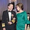 anniewatt_73781-Admiral John M  Richardson, Captain Tammie Jo Shults