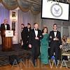 anniewatt_73786-Gen  Raymond Johns, ___, Captain Tammie Jo Shults, Miguel Ferreyra de Bone