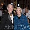 anniewatt_73802-Bill McShane, Alison Chase