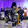 anniewatt_73923-NYPD Pipes and Drums of the Emerald Society