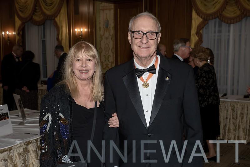 anniewatt_73817-Judy Bliss, Robert Shields
