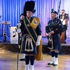anniewatt_73898-NYPD Pipes and Drums of the Emerald Society