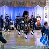anniewatt_73902-NYPD Pipes and Drums of the Emerald Society