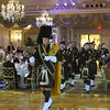 anniewatt_73895-NYPD Pipes and Drums of the Emerald Society