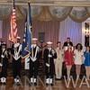 anniewatt_73858-Color Guard, USO Show Troupe