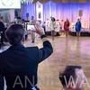 anniewatt_73957-USO Show Troupe