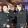 anniewatt_74011-Military Personnel