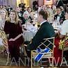 anniewatt_73963-Margaret Ann Harley, Kari Tiedemann, HE Cavaliere Philip Bonn, HRH Princess Owanu Salazar Of Hawaii