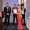 anniewatt_73995-HE Cavaliere Philip Bonn, HRH Princess Owanu Salazar Of Hawaii