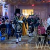 anniewatt_73894-NYPD Pipes and Drums of the Emerald Society