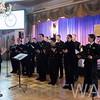 anniewatt_73947-The Kings Point Glee Club Of The US Merchant Marine Academy