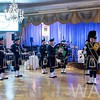 anniewatt_73897-NYPD Pipes and Drums of the Emerald Society