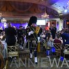 anniewatt_73924-NYPD Pipes and Drums of the Emerald Society
