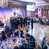 anniewatt_73949-The Kings Point Glee Club Of The US Merchant Marine Academy