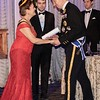 anniewatt_73989-HRH Princess Owanu Salazar Of Hawaii, Alexander Obelensky, HE Cavaliere Philip Bonn