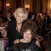 anniewatt_73840-Joanie Jacobs, Dorothy Newman