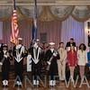 anniewatt_73857-Color Guard, USO Show Troupe