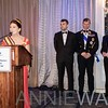 anniewatt_73986-HRH Princess Owanu Salazar Of Hawaii, Alexander Obolensky, HE Cavaliere Philip Bonn, ___