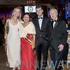 anniewatt_73929-Margaret Ann Harley, HRH Princess Owanu Salazar Of Hawaii, Alexander Obolensky, ___