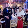 anniewatt_73960-HE Cavaliere Philip Bonn, HRH Princess Owanu Salazar Of Hawaii