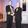 anniewatt_73791-Admiral John M  Richardson, Bill McShane