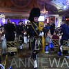 anniewatt_73925-NYPD Pipes and Drums of the Emerald Society