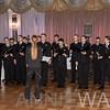 anniewatt_73945-The Kings Point Glee Club Of The US Merchant Marine Academy