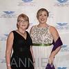 anniewatt_74034-Terri Fernheimer, Rachel Fernheimer