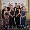 anniewatt_74021-SSMCA Junior Committee