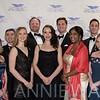 anniewatt_74025-SSMCA Junior Committee