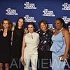 A_8269 Angie Wang, Adrienne Becker, Rachel Gould, Dr  Mary T  Bassett, Alyssa Milano, Mary T  Bassett,Tarana Burke, Ana Oliveira