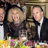 DSC_8847 Marc Rosen, Ann Dexter Jones, Chris Brown