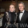 DSC_8481 Princess Astrid von Liechtenstein, Carlos Souza