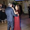 DSC_9117 Michel Cox Witmer, Anabelle Mariaca