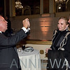 DSC_8480 Gregory Speck, Princess Astrid von Liechtenstein, Carlos Souza