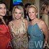 DSC_8724 Jennifer Creel, Debbie Bancroft, Muffy Potter Aston