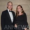 DSC_8527 Bill Ambler, Jennifer Laugherty
