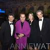 DSC_9453 Michael Gross, Ann Rapp, Barbara Hodes, Roy Kean