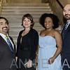DSC_8499B Luis Pagan, Gail Heidel, Jasmine Wiggins, Santiago Grijalva