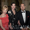 DSC_8751 Jacqueline Weld Drake, Amy Fine Collins, Mark Rosen