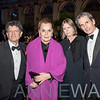 DSC_9452 Michael Gross, Ann Rapp, Barbara Hodes, Roy Kean