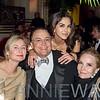 DSC_9103 ___, Paul Kanavos, Dayssi Olarte de Kanavos, Princess Astrid von Liechtenstein